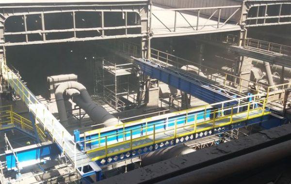ArcelorMittal Ostrava